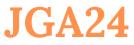 jga24