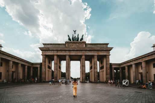 jga Berlin Insidertipps