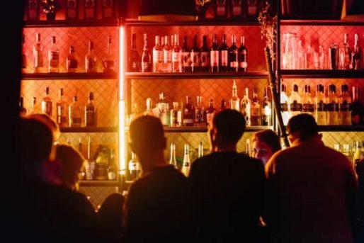 Pub Crawl Tour Stuttgart Junggesellinnenabschied