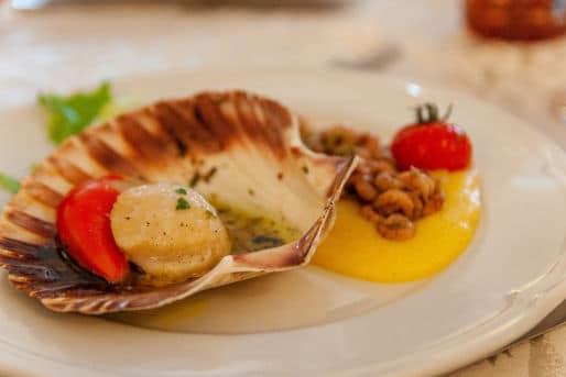 Restaurant Stuttgart JGA
