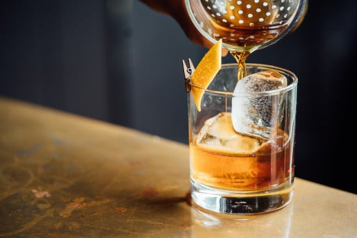 Whiskey Tasting Verkostung Kurs Hannover JGA