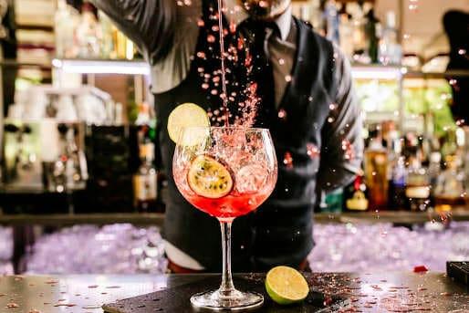 Cocktailkurs Mainz JGA