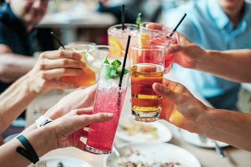 jga mainz cocktailkurs