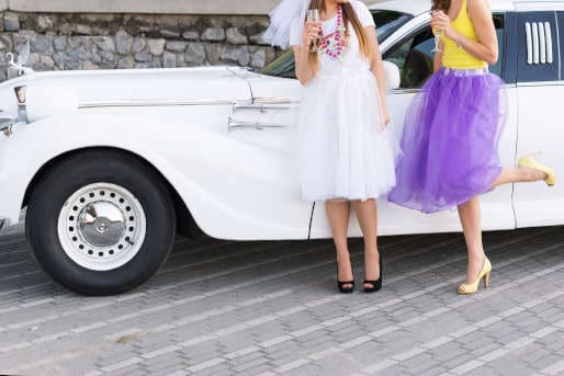 limousine mainz