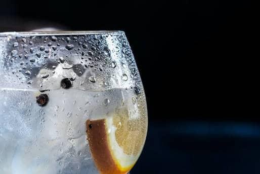 Münster Junggesellenabschied Gin Tasting